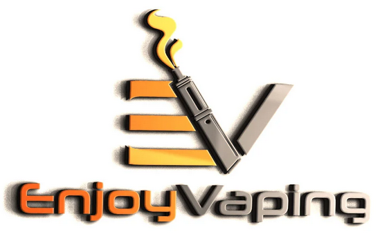 EnjoyVaping